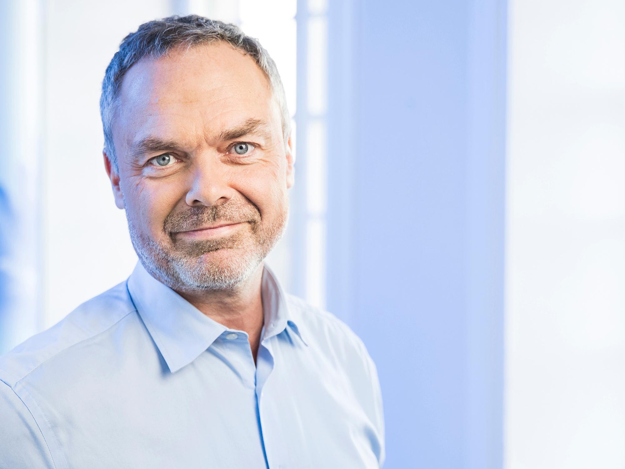 Jan bjorlund