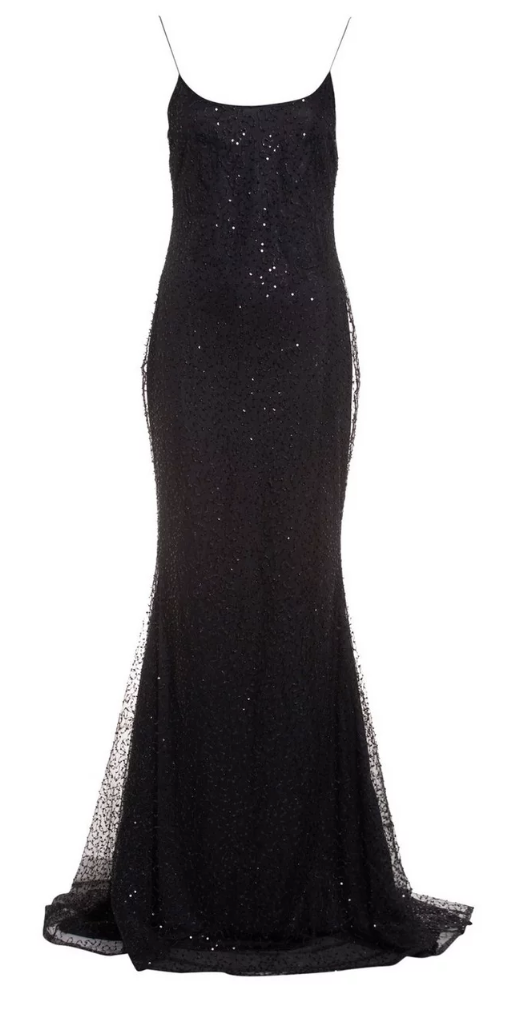 Nelly släpper kollektion med couture-designern Ida Lanto – shoppa ... 909a37220b645