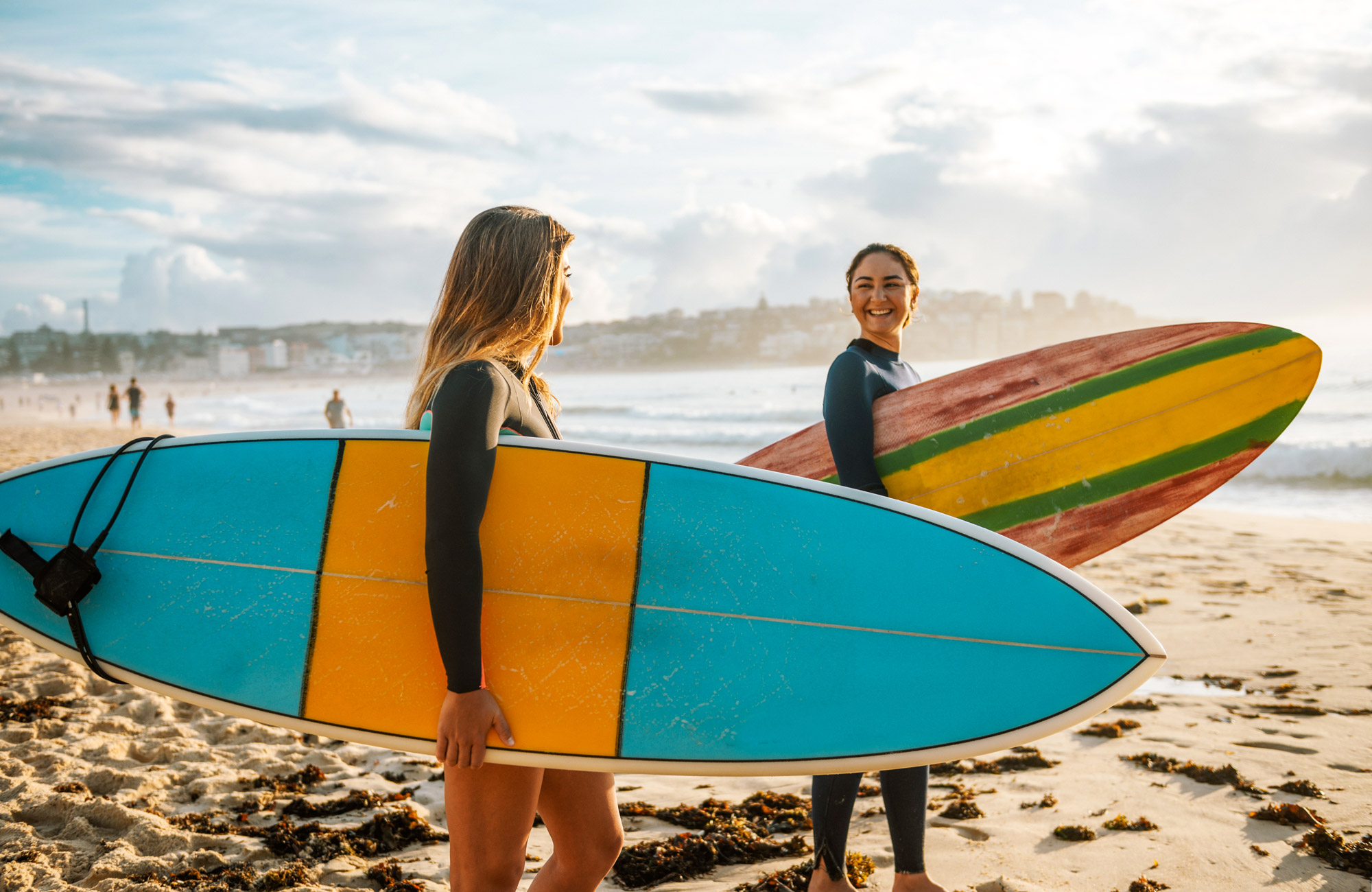 girls-surfboards