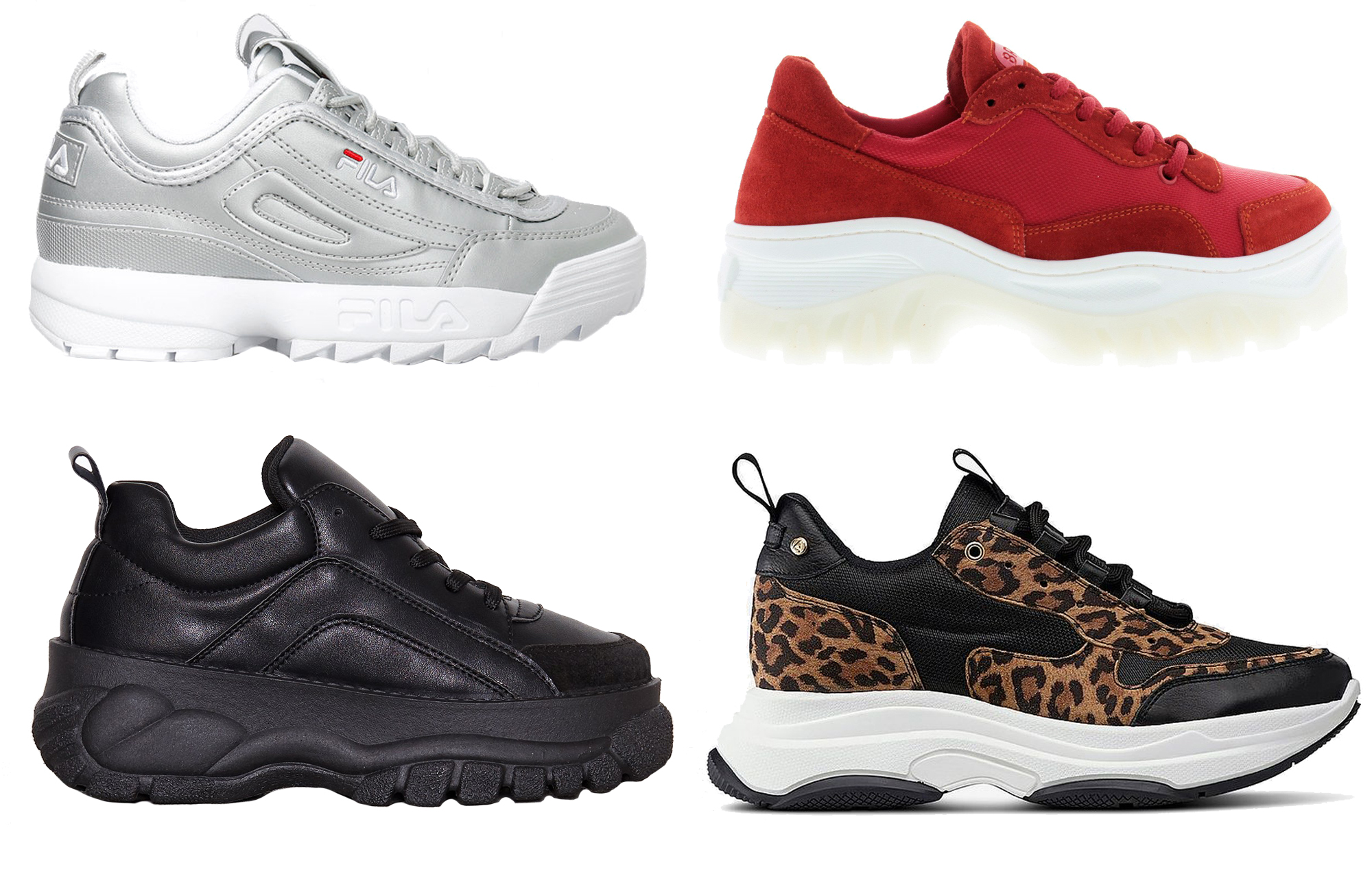 chunky-sneakers-host-vinter