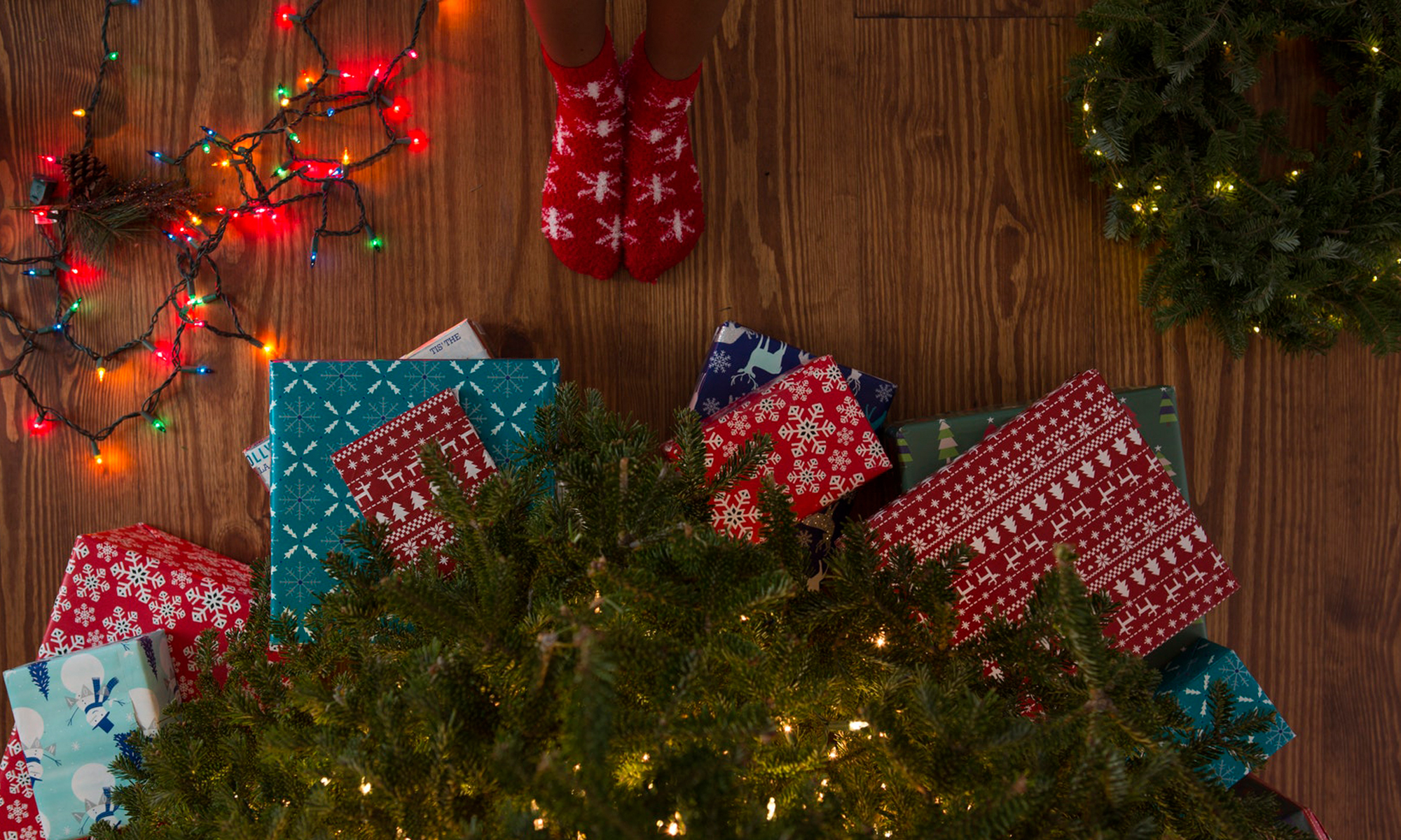 julklappar-julklappstips-hela-familjen