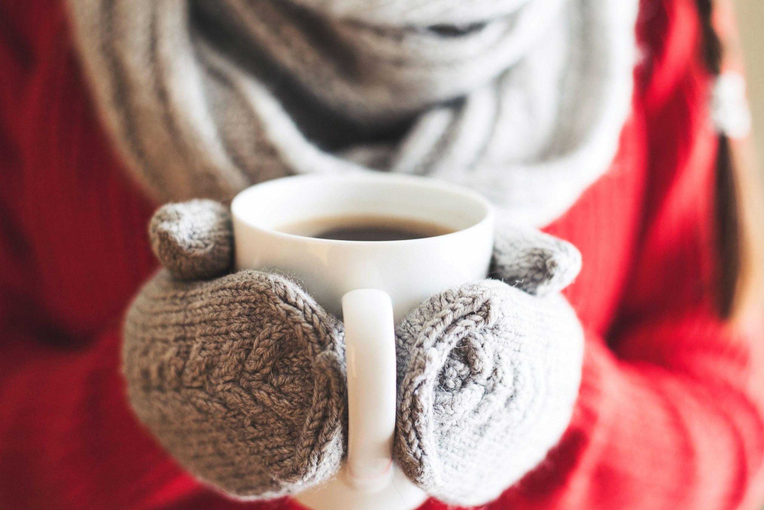 kalla hander varme musmatta