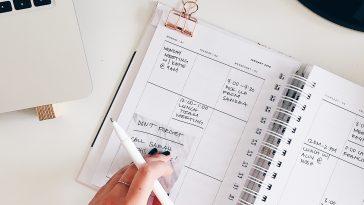 basta kalender 2020 planering
