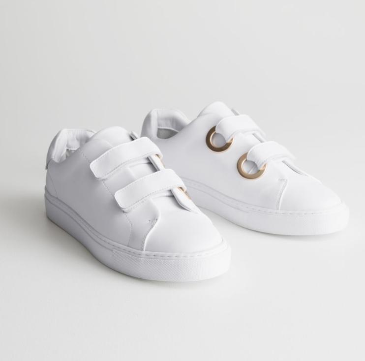 17 våriga sneakers för alla stilar (och plånböcker!) – VeckoRevyn 8601b576c1330