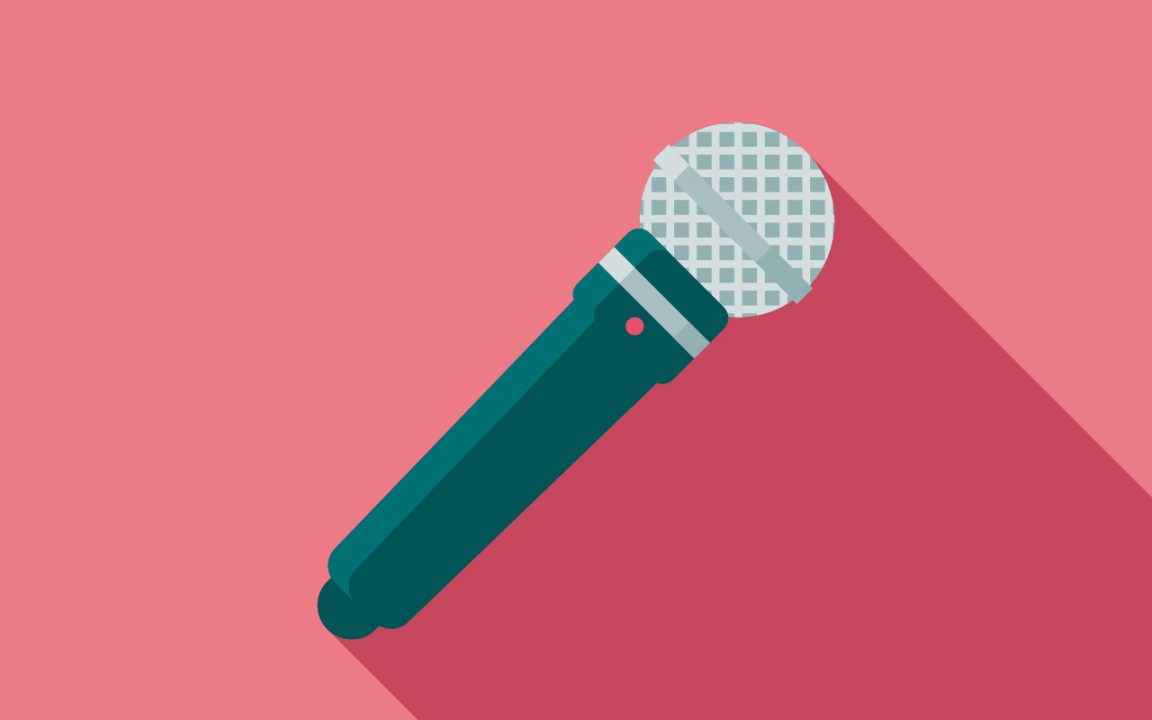 tips för att hålla tal