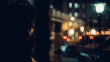 statistik sexuella trakasserier sverige