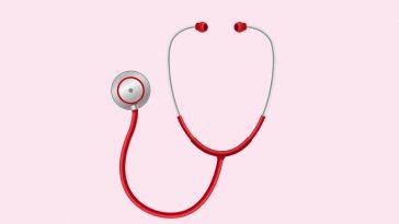 sjukvard alternativ medicin fanny nilsson