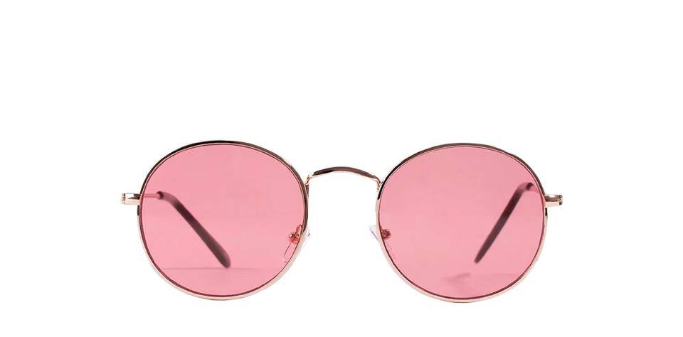 solglasögon 1