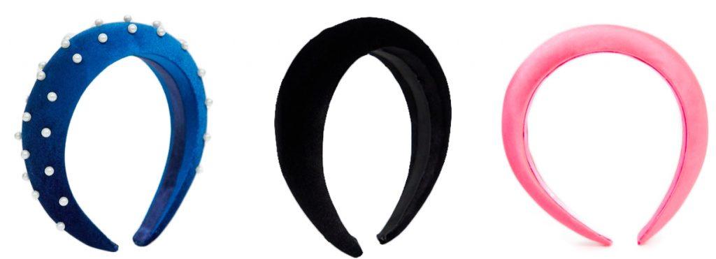 hårband1