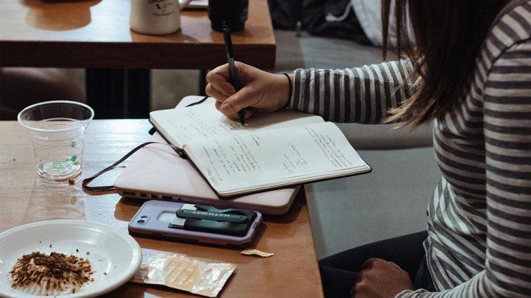tips plugga studera