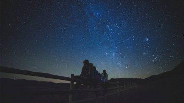 veckans horoskop 15 juli