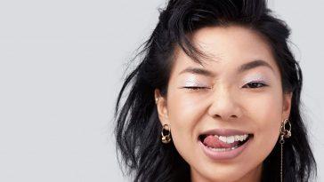 milk makeup lanseras i sverige