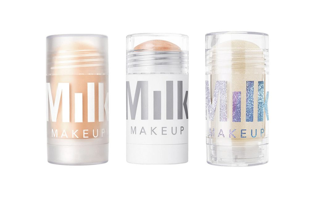 milk makeup sverige basta kop