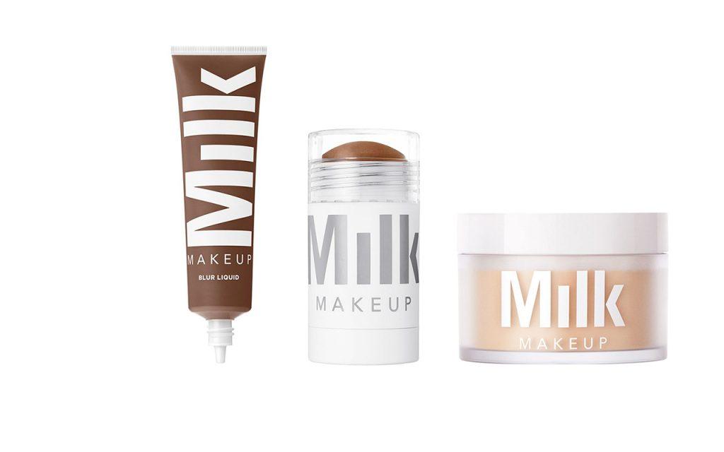 milk makeup sverige foundation bronzwr