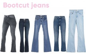 bootcutjeans 1