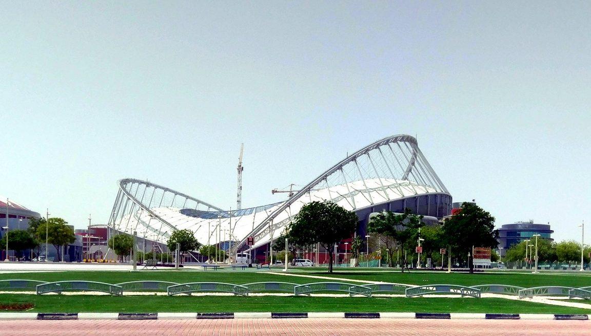 qatar vm kvinnors rattigheter