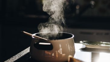 recept mustig hostgryta med högrev