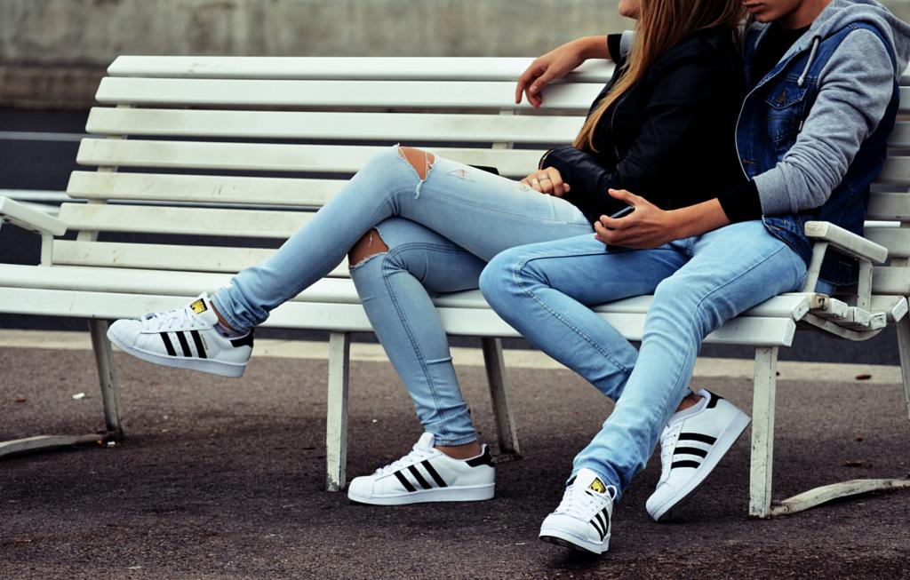 mobil i relationer