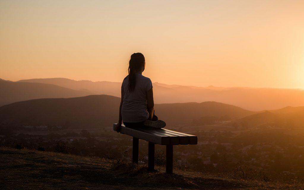 Vad är transcendental meditation?