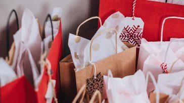 spara pengar jul