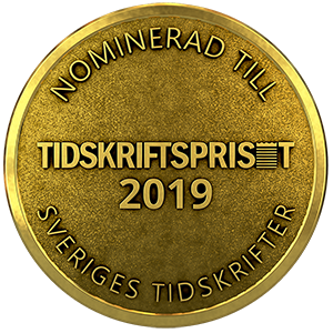 tidskriftspriset