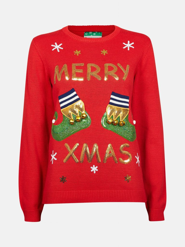 7240906 345 f q l x mas sweater cubus