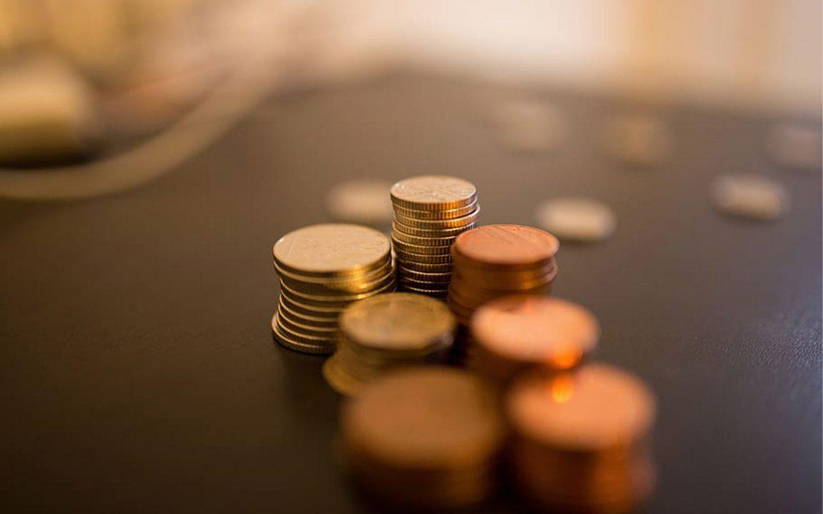 Kvinnor är mer osäkra på att ta lån