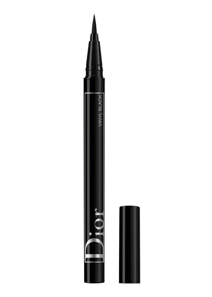 Eyeliner bäst i test från Dior