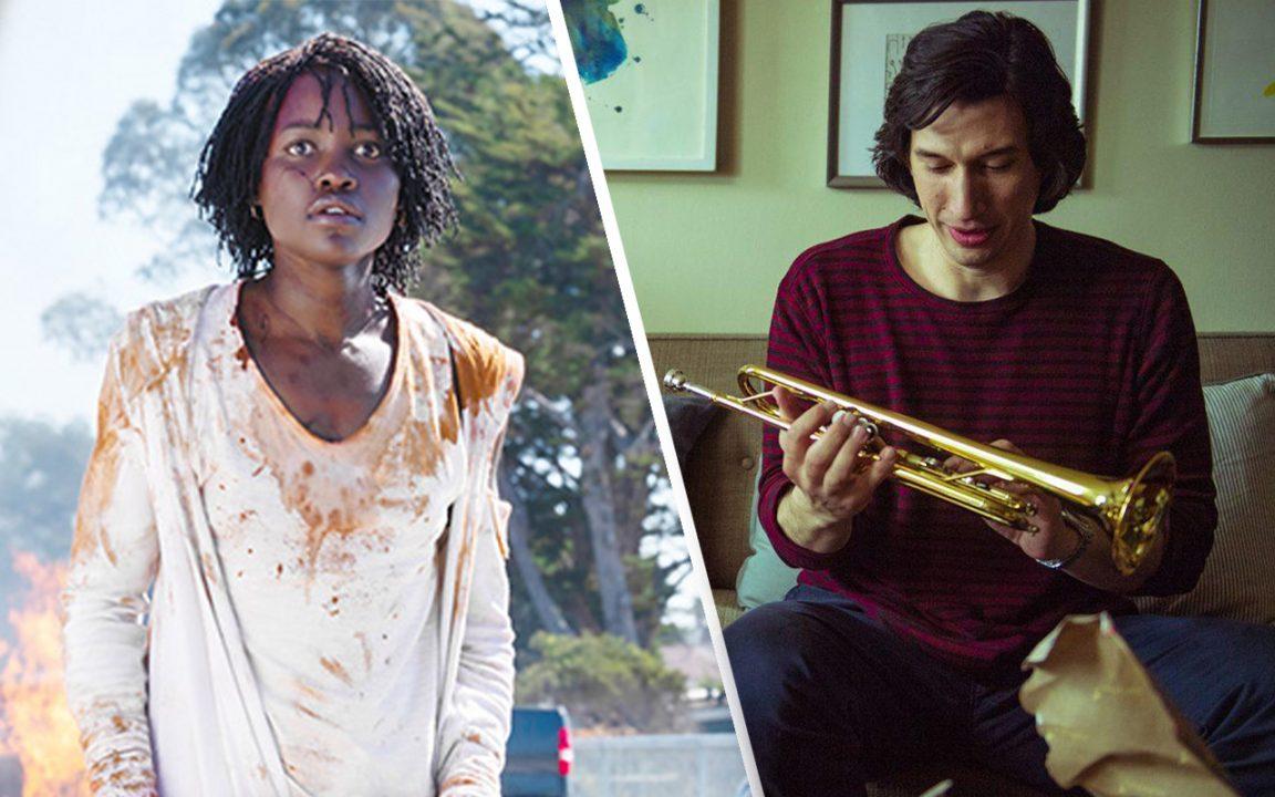 årets bästa filmer 2019
