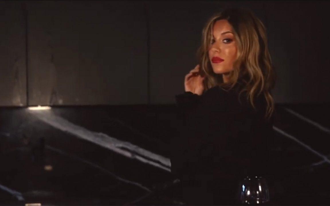 Bianca Ingrossos Caia fälls för könsdiskriminerande reklam