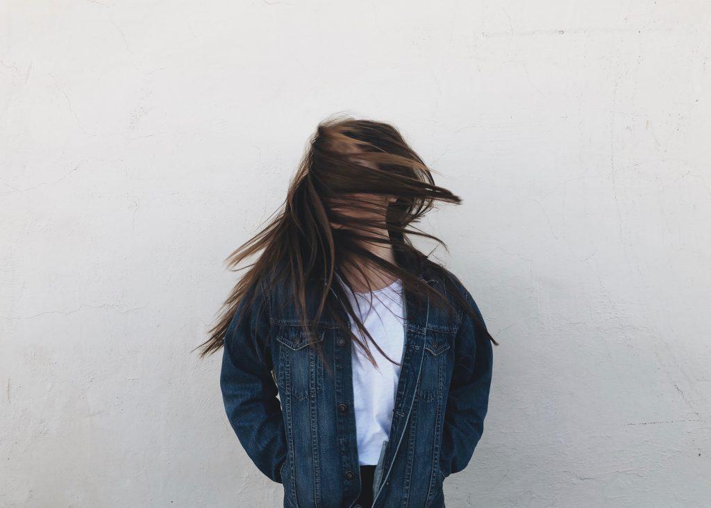 Tips som dämpar din ångest