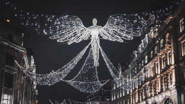 julmarknader stockholm kopenhamn london