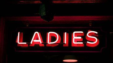 ladies2019