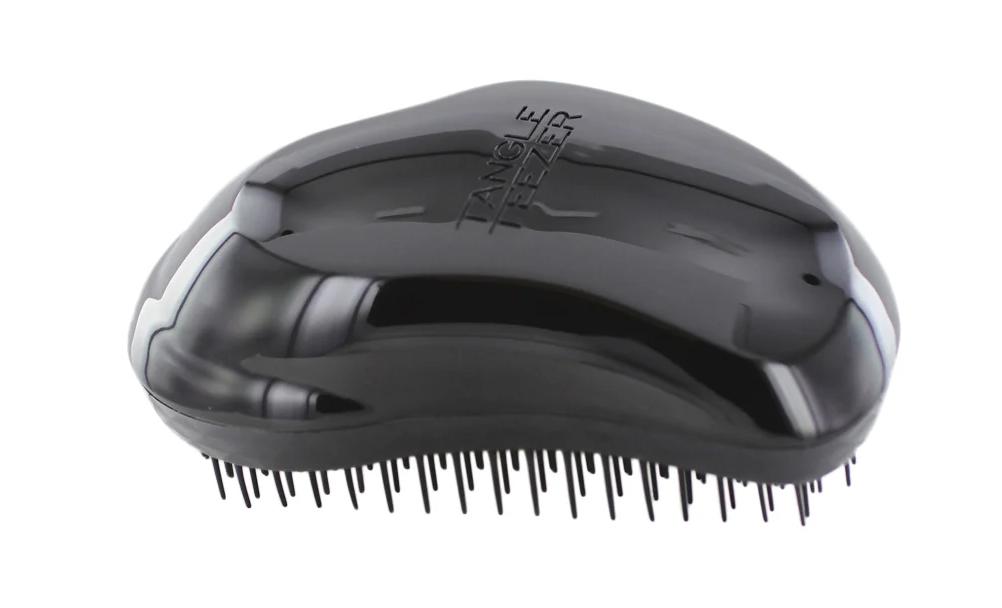 Borste för hår som gör ont från Tangle Teezer