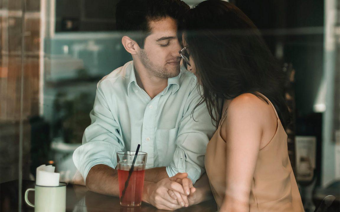Hur ska jag hjälpa min flickvän som lider av depression