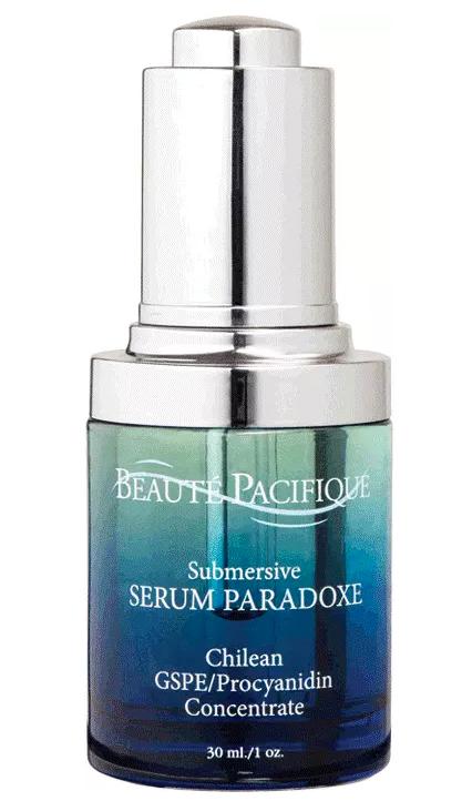 Serum från Beauté Pacifique