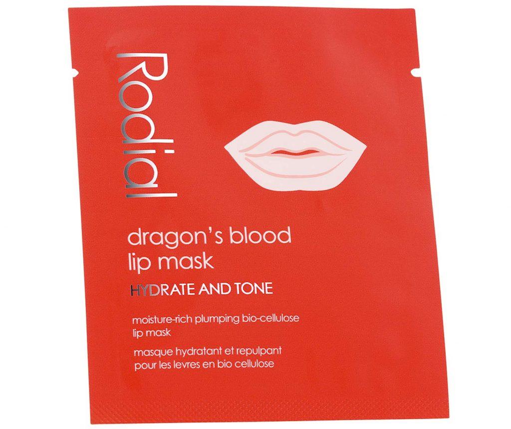 lip mask från Rodial
