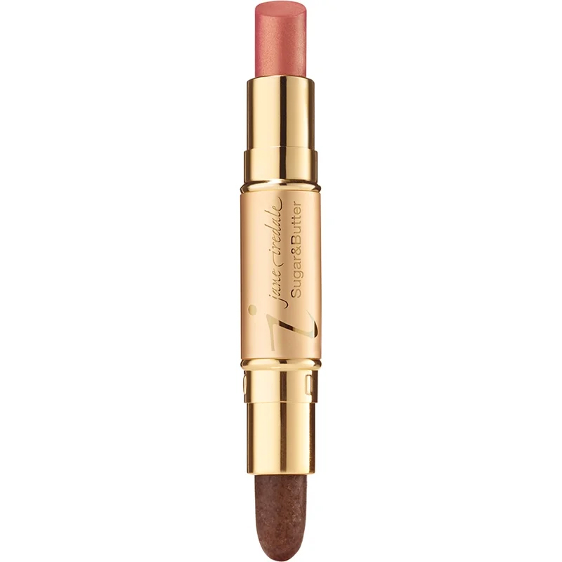 Lip plumper från Jane Iredale