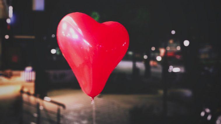månadens kärlekshoroskop april 1