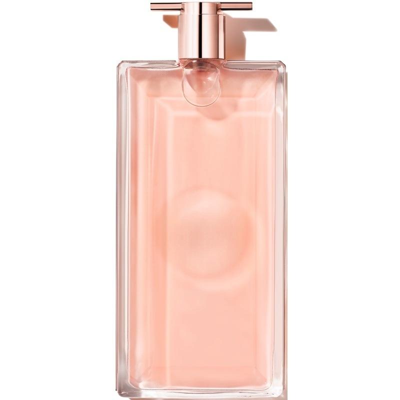 parfym lancome idole
