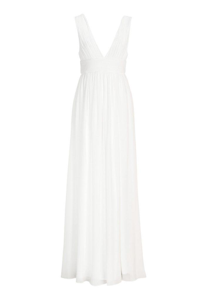 Brudklänning från Make Way