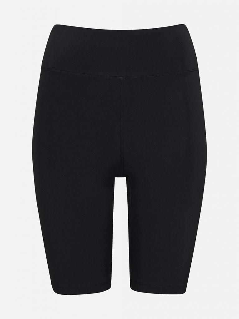 billiga träningskläder för dam från Cubus