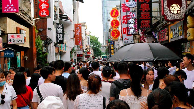 coronavirus kina stoppar handel med vilda djur