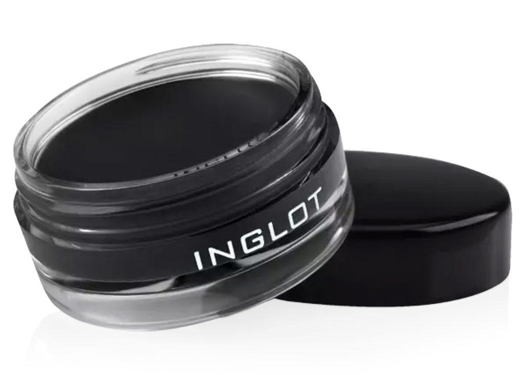 eyeliner inglot