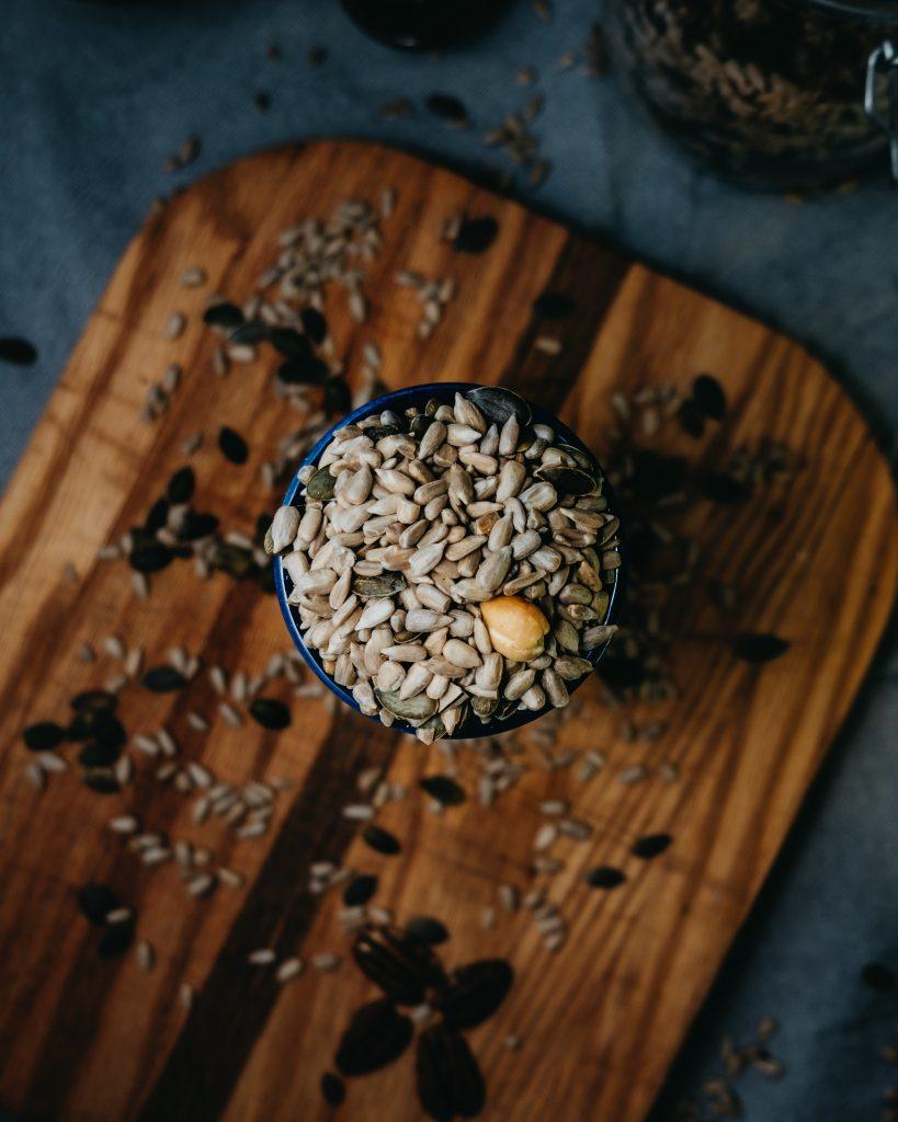 recept froknacke - hur mycket kolhydrater