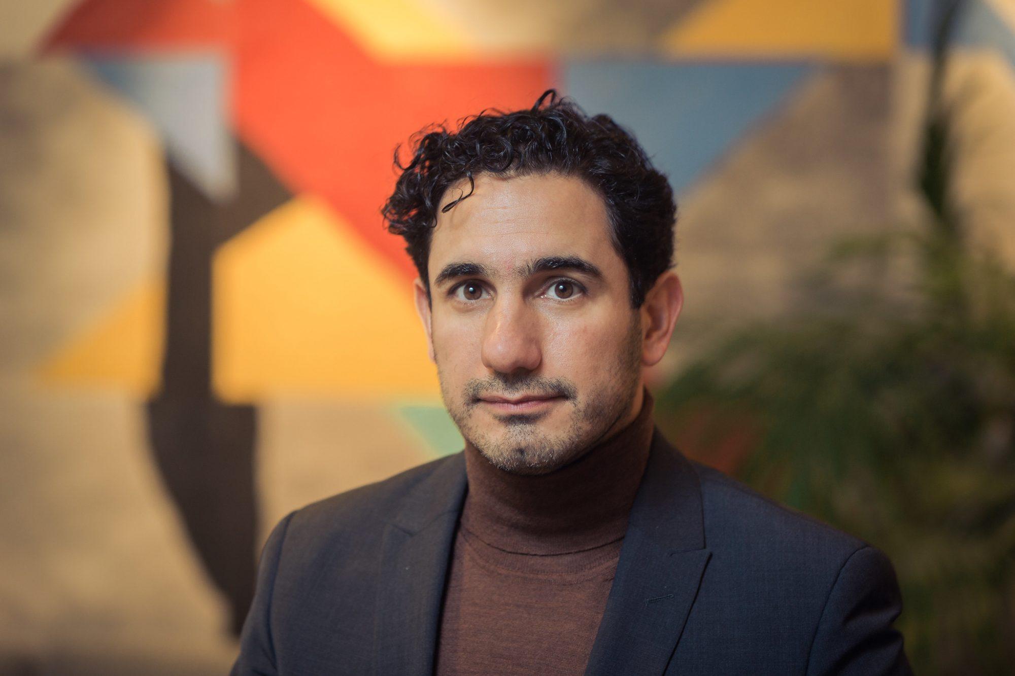 Fuckboy: Praktisk handbok i konsten att dejta - Google bcker, resultat