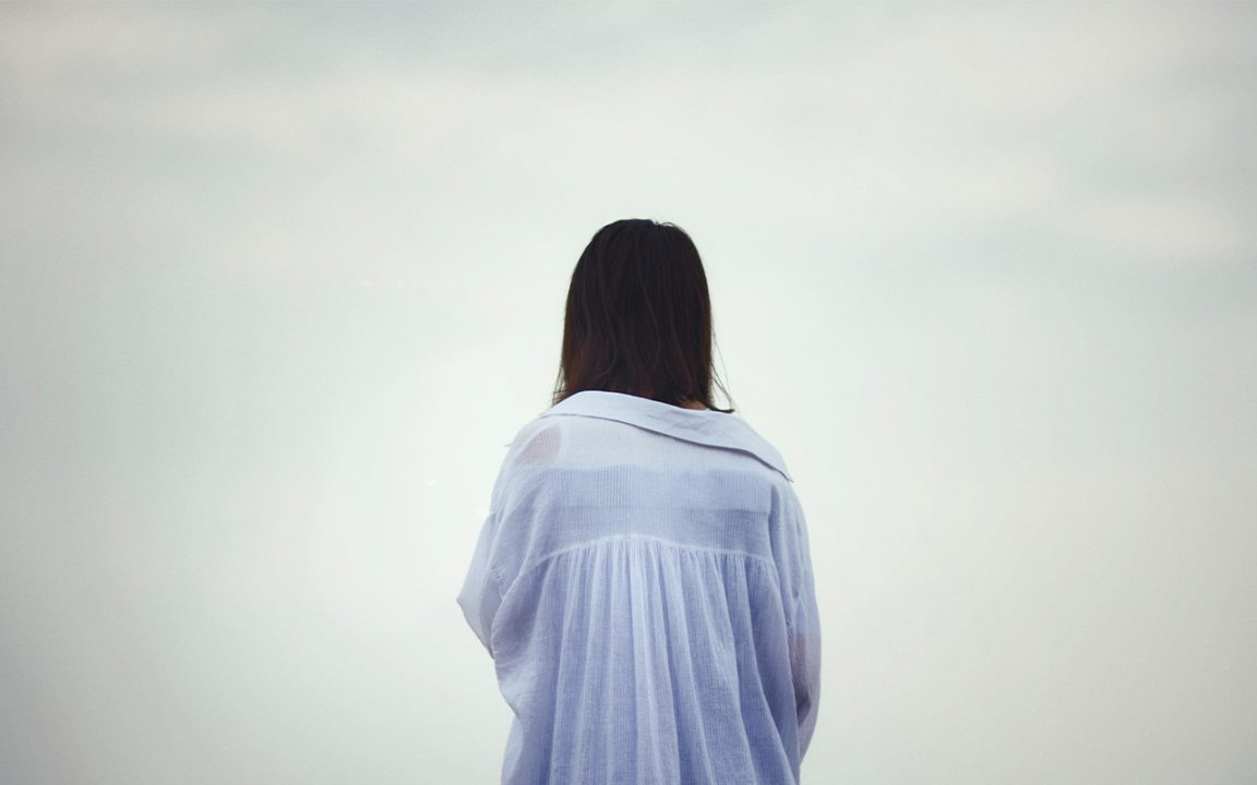 Veckorevyns terapeut om vänner och flickvän