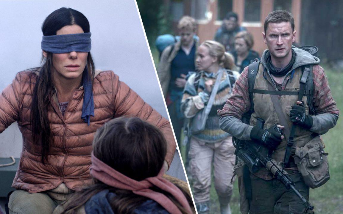 film tips katastrof kris