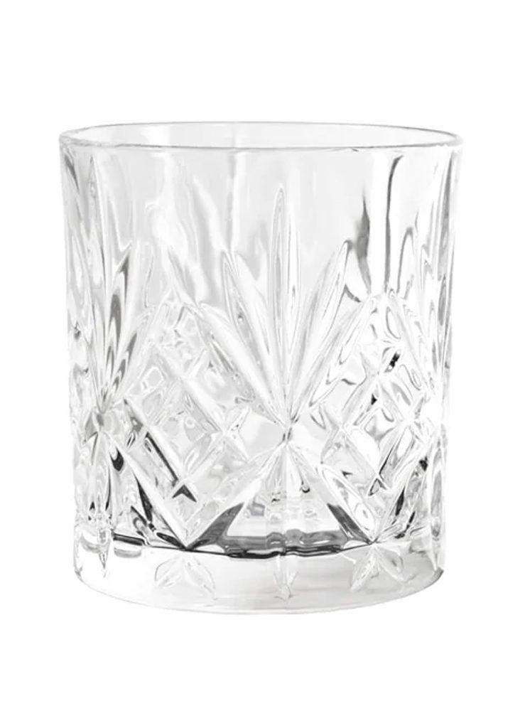 gin och tonic glas 1