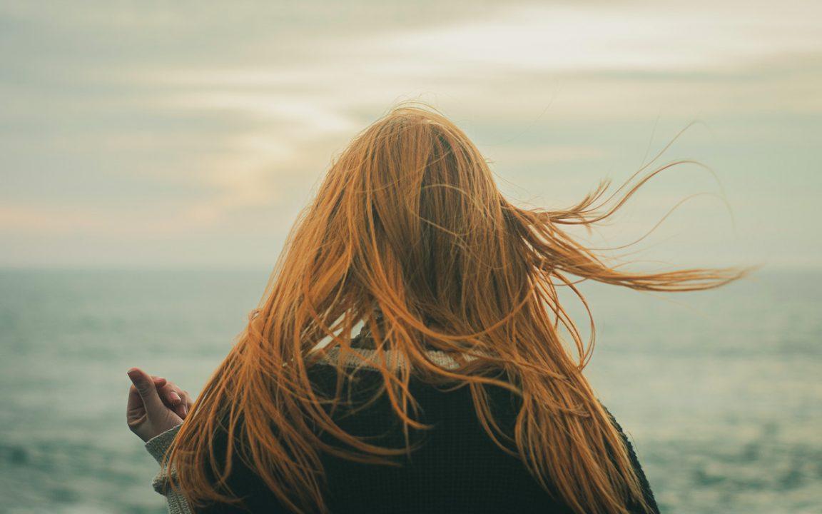 VeckoRevyns terapeut svarar på läsares frågor